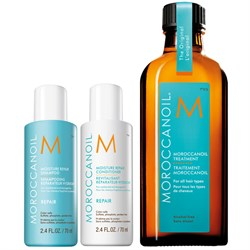 Moroccanoil Beauty Special Regular