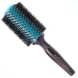 Moroccanoil Boar Bristle Round Brush 45mm