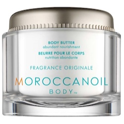 Moroccanoil Body Butter 190 ml