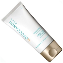 Moroccanoil Body Hand Cream 75 ml