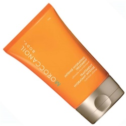 Moroccanoil Body Intense Hydrating Treatment 100 ml