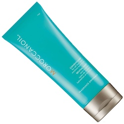 Moroccanoil Conditioner Moisture & Shine 200ml