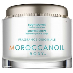 Moroccanoil Body Soufflé 190 ml