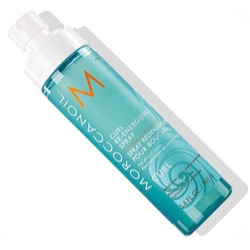 Moroccanoil Curl Re-Energizing Spray 160 ml