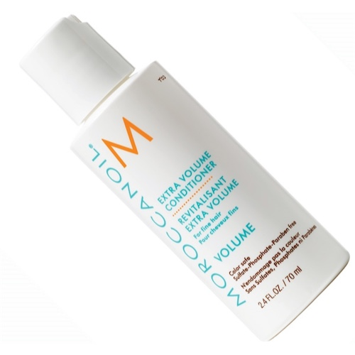 Moroccanoil Extra Volume Conditioner 70ml