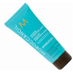 Moroccanoil Intense Hydrating Mask 75ml