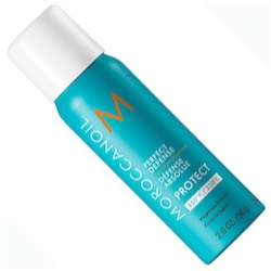 Moroccanoil Perfect Defense 75 ml