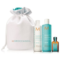Moroccanoil Beauty in Bloom Repair