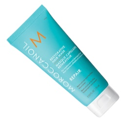 Moroccanoil Restorative Hair Mask 75ml