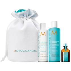 Moroccanoil Beauty in Bloom Volume