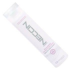 Neccin 4 Shampoo Sensitive Balance 250ml