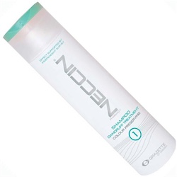 Neccin Shampoo no 1 Dandruff Treatment - 250ml