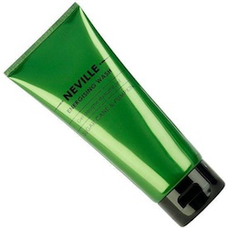 Neville Energizing Wash Tube 200ml