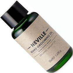 Neville Beard Grooming Oil 50 ml