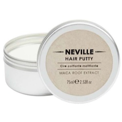 Neville Hair Putty 75 ml