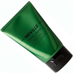 Neville Shaving Cream 100 ml