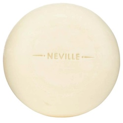 Neville Shaving Soap 100 g