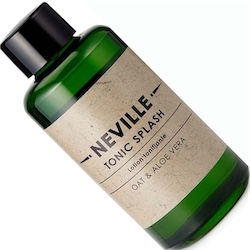 Neville Tonic Splash 100 ml