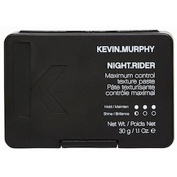Night Rider 30 g | Kevin Murphy