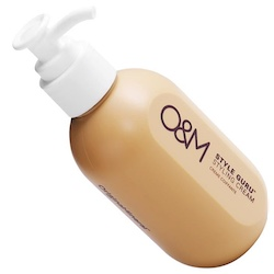 O&M Style Guru Styling Cream 150ml