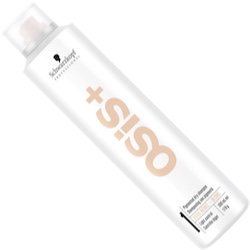 OSIS+ Boho Rebel Blond Pigmented Dry Shampoo 300ml
