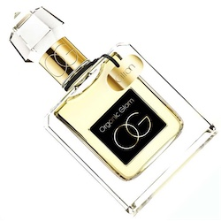 Organic Glam Eau de Parfum Spray Citron 100 ml