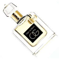Organic Glam Eau de Parfum Spray Jasmine 100 ml