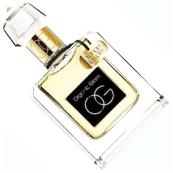 Organic Glam Eau de Parfum Spray Orange Blossom 100 ml