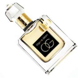 Organic Glam Eau de Parfum Spray Oud 100 ml