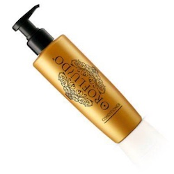 Orofluido Conditioner 200ml