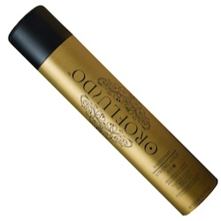 Orofluido Strong Hold Hairspray 500ml