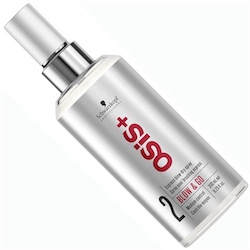 OSIS+ Blow & Go Smooth 200 ml