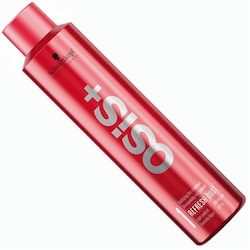 OSIS+ Refresh Dust Dry Shampoo 300ml