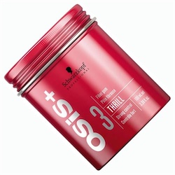 OSIS+ Thrill Fiber Gum 100ml