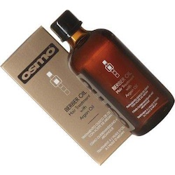 Osmo Berber Oil Hair Treatment 100ml
