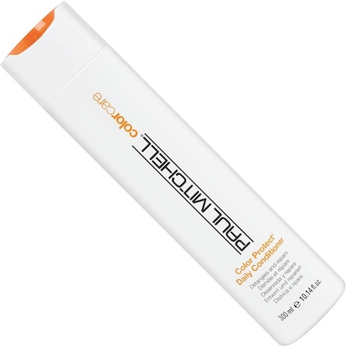 Paul Mitchell Color Care Color Protect Daily Conditioner 300 ml