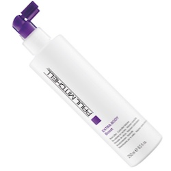 Paul Mitchell Extra-Body Boost 250 ml