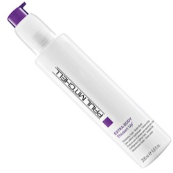 Paul Mitchell Extra-Body Thicken Up 200 ml