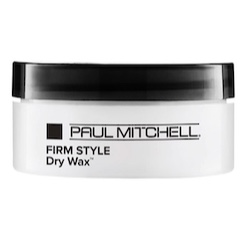 Paul Mitchell Firm Style Dry Wax 50 ml
