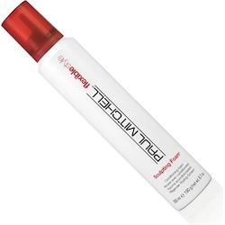 Paul Mitchell Flexible Style Sculpting Foam 200 ml