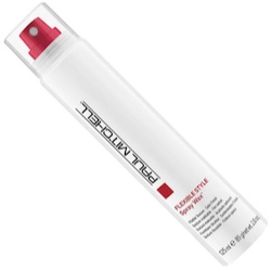 Paul Mitchell Flexible Style Spray Wax 125 ml