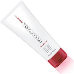 Paul Mitchell Flexible Style Wax Works 200 ml