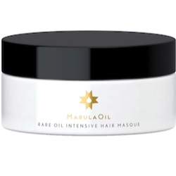 Paul Mitchell Marula Oil Rare Oil Intensive Masque 200 ml