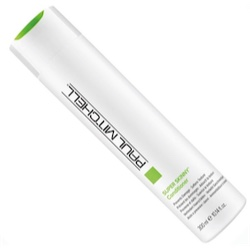 Paul Mitchell Super Skinny Conditioner 300 ml