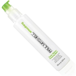 Paul Mitchell Super Skinny Relaxing Balm 200 ml