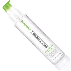 Paul Mitchell Super Skinny  Serum 150ml
