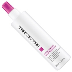 Paul Mitchell Super Strong Liquid Treatment 250 ml