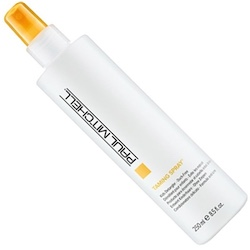 Paul Mitchell Taming Spray Kids Detangler 250 ml