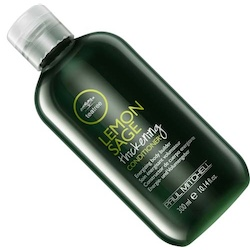 Paul Mitchell Tea Tree Lemon Sage Thickening Conditioner 300 ml