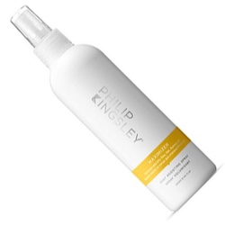 Philip Kingsley Maximizer 125ml